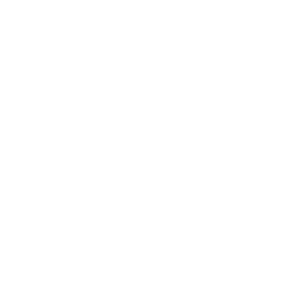 JULs U Luv Handcrafted Jewellery