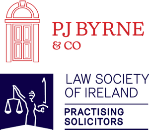 PJ Byrne & Co Solicitors