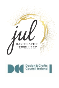 Juls U Luv Handcrafted Jewellery and Accessories