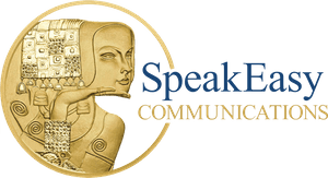 SpeakEasy Communications