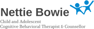 Nettie Bowie Cognitive Behavioural Therapist & Counsellor