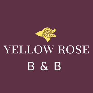Yellow Rose Bed & Breakfast - Callan, Co. Kilkenny