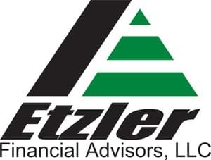 Etzler Financial Advisors, LLC