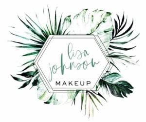 commercial, corporate & print ad makeup artist Alabama and Tennessee