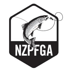 Guided fly fishing Taupo and Taranaki