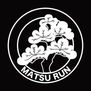 MATSURUN Top