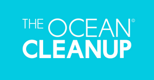 the ocean cleanup, sallee poinsette-nash