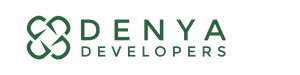 Denya Developer Logo