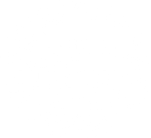 World restorative innovation form logo