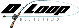 D-Loop Outfitters : Northern Michigan's 5-Star Fly Fishing Destination