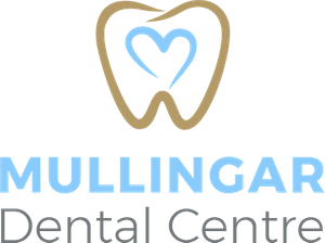Mullingar Dental Center