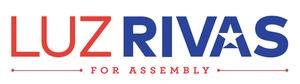 Luz Rivas for Assembly 2022