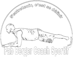 fab-berger-coach-sportif-martinique-competition