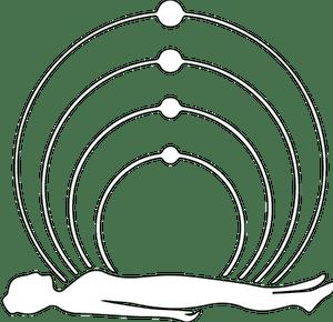 sacred savasana