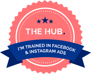 Facebook Instagram Ads Qualified