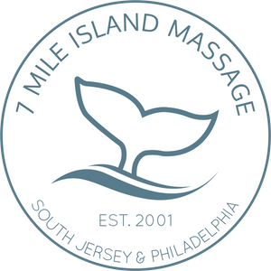 best massage Avalon Philadelphia Philly Wildwood