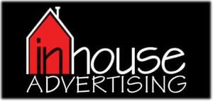 InHouse Advertising I Tulsa OK I Full Service Agency