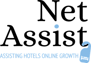 Net Assist - online hotels partner