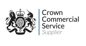 Crown Commercial Service Supplier