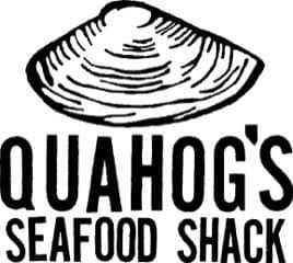 Stone Harbor's best seafood and bar