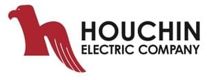 Tulsa's Best Electrician I Houchin Electric