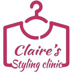 Claire's Styling Clinic
