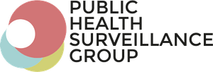 Public Health Surveillance Group Logo