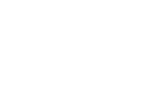 Real Life Resume Logo png