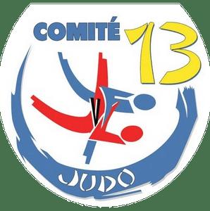 Comité 13 Judo