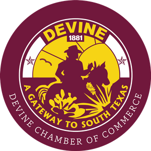 Devine Chamber of Commerce