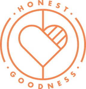 Honest + Goodness Nutrition - Nutritional therapy and heart healthy eating Cork Waterford Ireland
