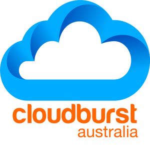 cloudburst australia the leading cybersecurity and it solutions