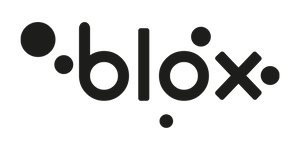 logo blox earplugs