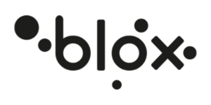 logo blox protection auditive