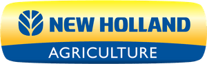 New Holland Paraguay