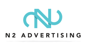 N2 Advertising I Tulsa Oklahoma I Advertising Agency