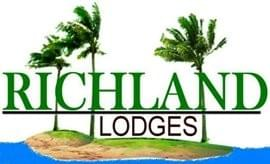 Richland Lodges Zambia