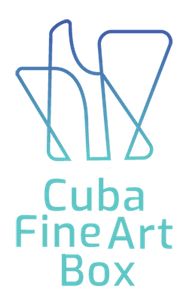 art valuations Cuba