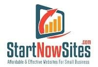 Start Now Sites LLC Affordable Marketing Agency