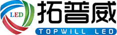 Shenzhen Topwill LED Display