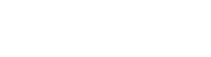 Chill Out! Event Management