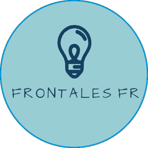lampe frontale ultra-puissante, lampe frontale rechargeable, lampe frontale vélo, lampe frontale VTT, lampe frontale chasse, lampe frontale running, lampe frontale bricolage