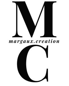 margaux creation scrapbooking - boutique en ligne - Planner- papeterie