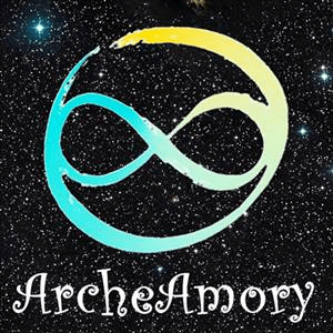 Archeamory on startover.xyz, powered by Possibility Management