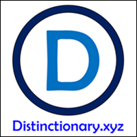 Distinctionary, StartOver.xyz, Possibility Management