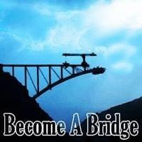 Become A Bridge on startover.xyz, powered by Possibility Management