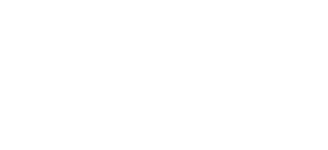 Felix Machines Logo