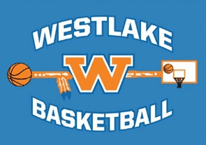 Westlake High Girls Basketball