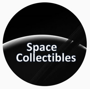 Space Collectibles