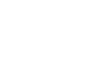 logo village by ca toulouse 31